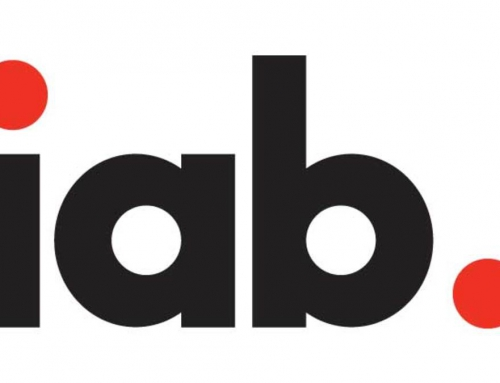 IAB UK Recognises our social mission