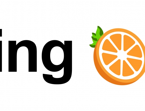 Citrus Ornge launches Sorting Office, it's custom fully integrated CRM and Lead mgmt. platform