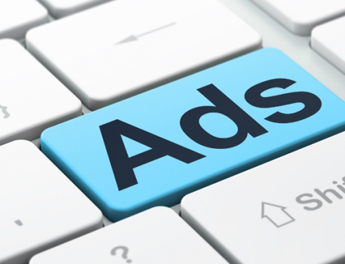 Being targeted with your digital ads can attract HNWIs to your brand